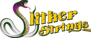 slither-strings-logo-480