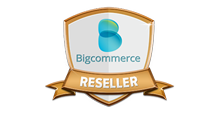 GINGALLEY is an Authorized Bigcommerce Reseller