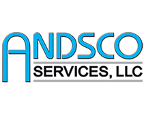 Andsco Services, LLC logo