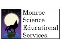 Monroe Science Educational Services