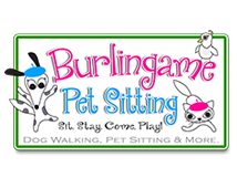Burlingame Pet Sitting