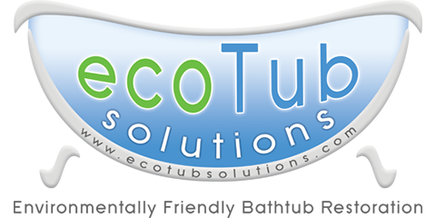 eco-tub-solutions-header
