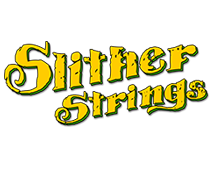 Slither Strings