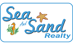 Sea and Sand Realty