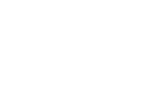The Floyd Law Firm